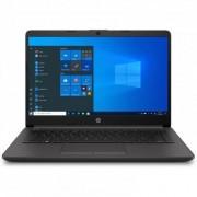 """HP 240 G8 N4020 8Gb 256SSD 14"""" W10 (2X7L7EA)"""