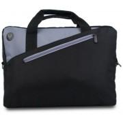 """Laptop bag NGS Monray 14"""" Black (GINGERBLACK14)"""