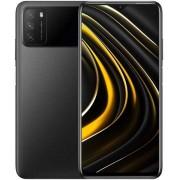 """Smartphone XIAOMI PocoPhone M3 6.53"""" 4Gb 128Gb Black"""