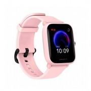Smartwatch XIAOMI Amazfit Bip U PRO GPS Rosa (W2008OV5N)