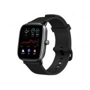 Smartwatch XIAOMI Amazfit GTS 2 Mini Black (W2018OV1N)