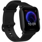 Smartwatch XIAOMI Amazfit Bip U Black (W2017OV1N)