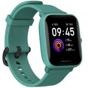 Smartwatch XIAOMI Amazfit Bip U Green (W2017OV2N)