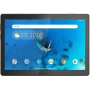 "Tablet LENOVO M10 TB-X 10.3""4Gb 64Gb+Base (ZA5W0128SE)"