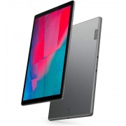 """Tablet LENOVO M10 TB-X 10.1"""" 4Gb 64Gb Grey (ZA6V0123SE)"""