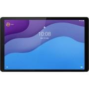 "Tablet LENOVO Tab M10 10.1"" 4Gb 64Gb Grey (ZA7W0000SE)"
