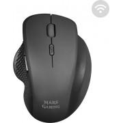 Mouse Mars Gaming Wireless 3200dpi (MMWERGO)