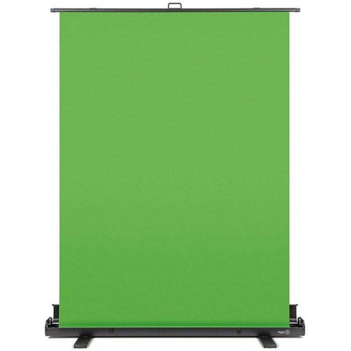 ELGATO GREEN SCREEN panel foldable (10GAF9901)