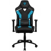 Gaming Chair Thunderx3 TC3 Blue y Negra (TC3BB)