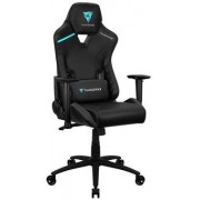 Gaming Chair Thunderx3 TC3 Black Azabache (TC3BK)