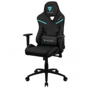 Gaming Chair Thunderx3 TC5 Negra (TC5BK)