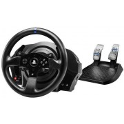 Wheel Thrustmaster T300 RS PS3/PS4 (4160604)