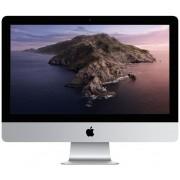 """Apple iMac 21.5"""" Retina 4K i3 3.6Ghz 8Gb 256SSD (MHK23Y/A)"""