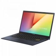"""ASUS X413JA-EB470T i5-1035G1 8GB 512SSD 14"""" W10"""
