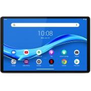 """Tablet LENOVO X606X M10 10.3""""4Gb 64Gb Grey (ZA6J0004SE)"""