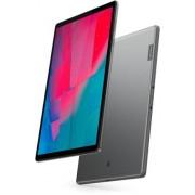 "Tablet LENOVO M10 TB-X606F10.3""OC 4Gb 64Gb (ZA6H0002SE)"