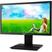 """Monitor Acer 21.5"""" B226HQL FHD HDMI Grey (UM.WB6EE.001)"""