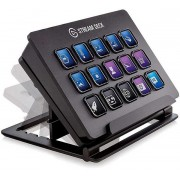 Keyboard ELGATO STREAM DECK 15keys LCD (10GAA9901)