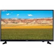 """Tv SAMSUNG 32"""" HD HDMI USB Black (UE32T4005)"""