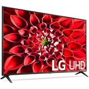 "TV LG 65"" UHD 4K Smart TV Wifi (65UN71003)"