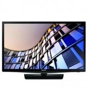 """TV Samsung 24"""" LED HD Ready SmartTV HDMI (24N4305)"""