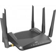 Router D-LINK AX5400 Wi-Fi 6 (DIR-X5460)