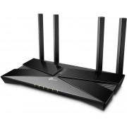 Router TP-LINK AX3000 DualBand WiFi 4Ant (Archer AX50)