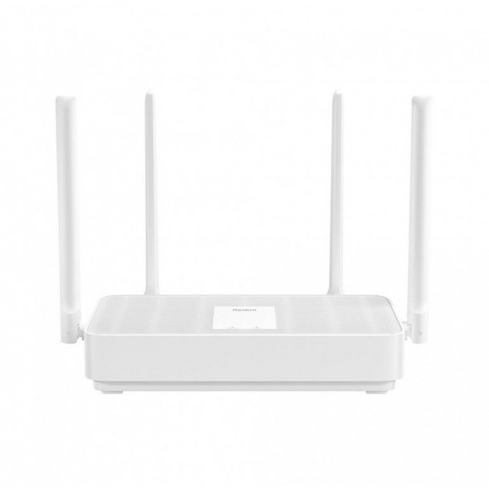 Router XIAOMI AX1800 1800Mbps 2.4GHz Wifi (DVB4258GL)