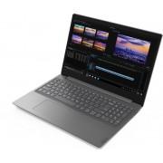 """Lenovo V15-IIL i5-1035 8Gb 256SSD 15.6"""" NoOS (82C500HSSP)"""
