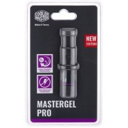 Thermal compound COOLER MASTER MASTERGEL (MGY-ZOSG-N15M-R2)