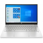 "HP 14-DV0002NS i5-1135 8Gb 512SSD 14"" Win10 (27Y84EA)"
