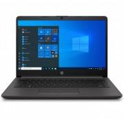 """HP 240 G8 N4020 8Gb 128SSD 14"""" W10 (27K32EA)"""