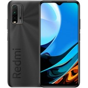 "Smartphone XIAOMI Redmi 9T 6.53"" 4Gb 64Gb Grey Carbon"