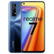 "Smartphone REALME 7 6.5"" 6Gb 64Gb Blue"