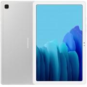 """Tablet SAMSUNG TAB A7 10.4""""3Gb 64Gb Silver (SM-T500)"""