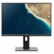 """Monitor Acer B227QBMIPRZX 22"""" LED IPS FHD (UM.WB7EE.007)"""