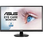 """Monitor ASUS VA249HE 24"""" LED FHD (90LM02W1-B02370)"""