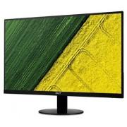 """Monitor ACER 24"""" LED IPS FHD SA240YAbi (UM.QS0EE.A01)"""