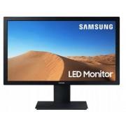 "Monitor SAMSUNG 24"" LED FullHD VGA HDMI (S24A310NHU)"