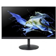"Monitor Acer 27"" CB272 LED Full HD Black (UM.HB2EE.001)"