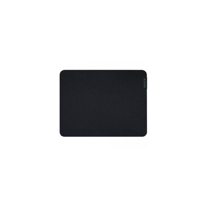 Mouse pad RAZER Gigantus V2 M 360x275x3 (RZ02-03330200-R3M1)