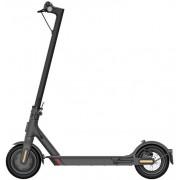 Electric scooter XIAOMI Essential 500W BK (FBC4022G)