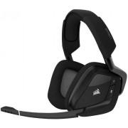 Headsets CORSAIR VOID ELITE Wireless (CA-9011201-EU)