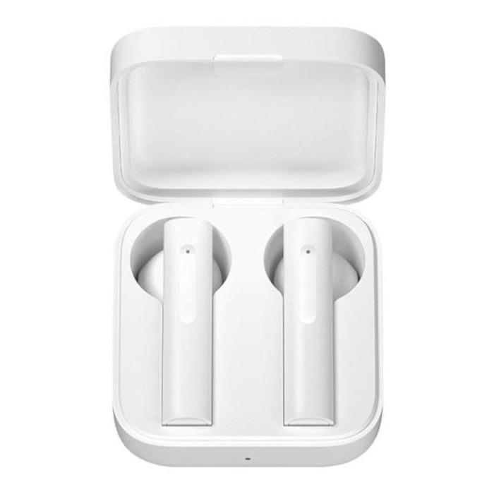 Headsets XIAOMI Mi True Earphones 2 Basic (BHR4089GL)
