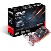 ASUS Radeon R7 240 2GB GDDR5 (R7240-2GD5-L)