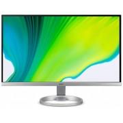 """Monitor ACER R240Y 24"""" LED FullHD HDMI (UM.QR0EE.015)"""