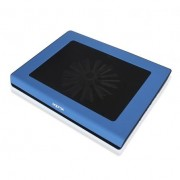 """Cooling Stand APPROX 15.6"""" Blue (APPNBC06LB)"""