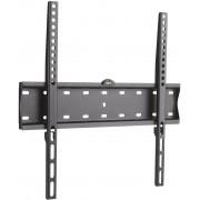Stand TV Aisens 40kg de 32-55 (C-WT55F-013)
