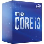 Intel Core i3-10320 LGA1200 3.8Ghz (BX8070110320)