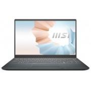 """MSI B11SB-008ES i7-1165G7 16Gb 1TbSSD 14"""" MX450 2Gb W10"""
